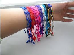 catholic bracelets rosary bracelet jewelry catholic bracelets cheap cross religious