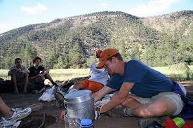 Philmont 2017 Top 20 Philmont Vacation Rentals Vacation Homes by Philmont Scout Ranch Wikiwand