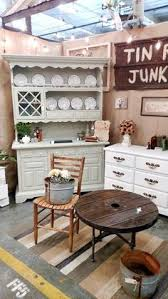 ethan allen country colors buffet hutch ebay kitchen