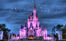 frozen cinderella castle hdwallpapersfull home download purple pink disney princess dream castle wallpaper wall paper wall decals wall art print mural home kids girl nursery childcare decor
