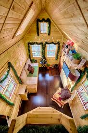 Houzz Tiny Houses by 143 Best Tiny House Ideas Images On Pinterest Architecture Boat