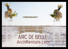 Rent Wedding Arch 100 Rent Wedding Arch Rustic U0026 Vintage Wedding Rentals