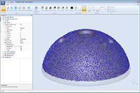 within medical medical 3d printing software u0026 implant design