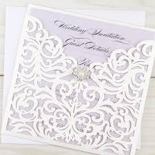 vintage style wedding invitations vintage style wedding invitations invitation wedding invites