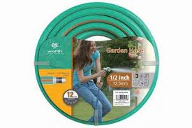 garden hose for sale worth garden products