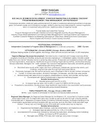 Director Of Ecommerce Resume Beauty Manager Cover Letter
