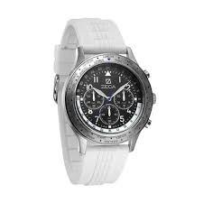 Jam Tangan Alba Mini jual jam tangan pria hongkong harga kualitas terjamin blibli