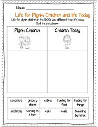 social studies worksheets for 2nd grade 2nd grade social studies