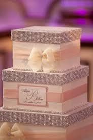 wedding envelope boxes best 25 wedding envelope box ideas on diy wedding