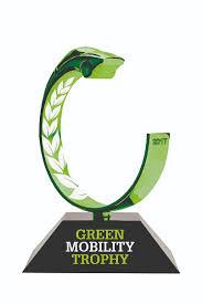 opel logo history best economical diesel 2017 u201d opel astra wins green mobility trophy