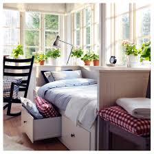 Schlafzimmer Ikea Idee Wohndesign Kühles Attraktiv Ikea Schlafzimmer Entwurf Emejing