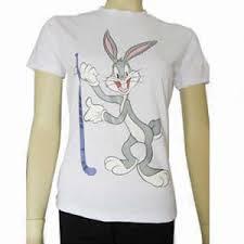 shirt selbst designen t shirt selber gestalten shirt x informationen zum druck