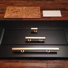 simple champagne bronze cabinet hardware cabinet hardware room