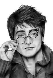 harry potter chronokhalil deviantart