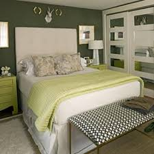 Decorating A Green Bedroom 175 Best General Decorating Ideas And Themes Images On Pinterest