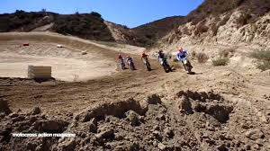 motocross action 450 shootout motocross action u0027s 2014 450 shootout south bay riders
