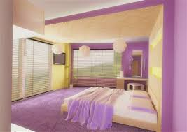 color shades for walls papal calr asian pent bedroom enticing shape paints acrylic colour