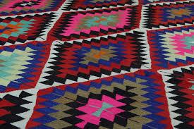 Round Rugs Ebay Flooring Custom Size Kilim Rug Design For Home Flooring Decor