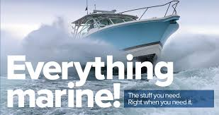 west marine black friday boat owners warehouse everything marine
