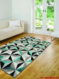 Modern Rugs Co Uk Review 28 Best Rugs Images On Pinterest Contemporary Rugs Modern Area