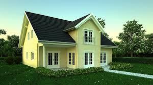 Blockhaus Kaufen Deutschland Wohnhaus Kaufen Holzwohnhaus