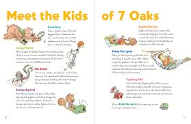 7 habits happy kids book sean covey stacy curtis