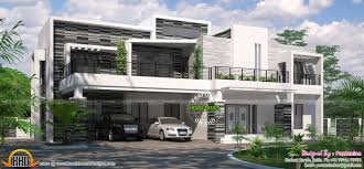image result for house design 3d elevation flower pinterest