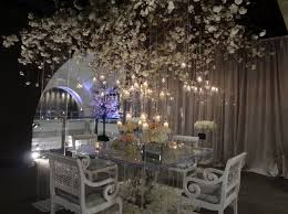 wedding ceiling decorations 64 best wedding ceiling decor images on reception