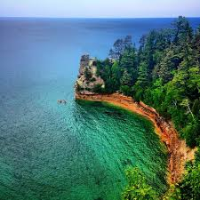 Michigan travels images Castles in michigan seven attractions fit for a king michigan jpg