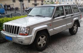 jeep j8 for sale baw qishi wikiwand