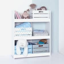 etagere pour chambre bebe etagere pour chambre succèsélégant etagere chambre enfant etag re