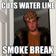 Plumbing Meme - idiot apprentice meme plumbing zone professional plumbers forum