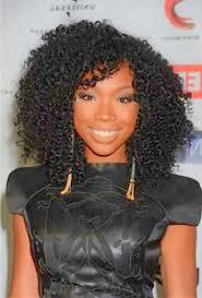 medium length hairstyles with weave black peoples short hair styles top short hairstyles for black
