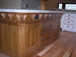 beautiful mission style kitchen cabinets quart 992