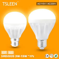 Led Light Bulb Deals by Compare Prices On Led Light Bulb Sale Online Shopping Buy Low