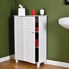 Small Bathroom Storage Cabinet by 35 Best Small Bathroom Storage Images On Pinterest Small