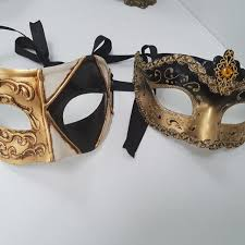 masquerade masks for sale find more masquerade masks for sale at up to 90