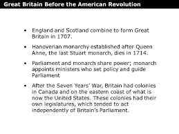 chapter 8 the enlightenment and revolutions ppt download