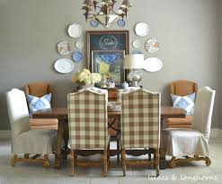 dining chairs image of dining room table chairs casters dining