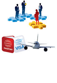 overseas manpower consultants u0026 recruitment agency in india for