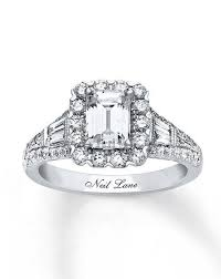 Kay Jewelers Wedding Rings Sets by 7 Best Brooke Images On Pinterest Bridal Rings Dream Engagement
