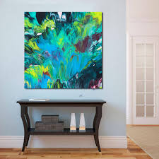 Graffiti Art Home Decor Compare Prices On Pictures Graffiti Art Online Shopping Buy Low