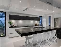 decoration cuisine noir et blanc index of wp content uploads 2016 09
