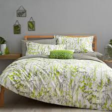 clarissa hulse bedding clearance clarissa hulse discontinued