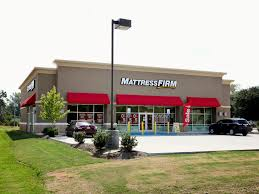 mattress firm black friday mattress firm columbia sc 29229 best mattress decoration