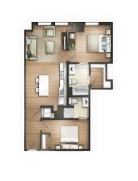 2 bed 2 bath apartment in columbia sc the land bank lofts