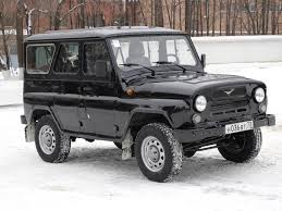 jeep russian russian uaz 469 build not mine land rover forums land rover