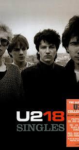 Blockers Dvd U2 Vertigo 2005 Live From Milan 2006 Imdb
