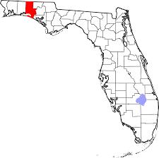 Rosemary Beach Map File Map Of Florida Highlighting Walton County Svg Wikimedia Commons