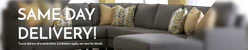 Explore Nearby Home Comfort Furniture Photo Of Home Comfort - Home comfort furniture store